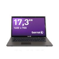 Terra-Mobile-1712
