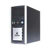Terra-PC-Home