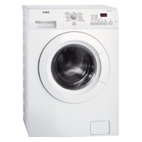 AEG Waschmaschine Lavamat 63473FL