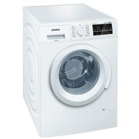 Siemens WM14T4S2AT